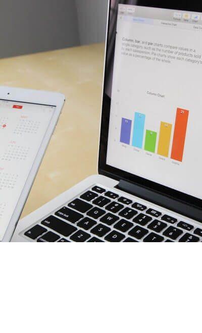 online audit